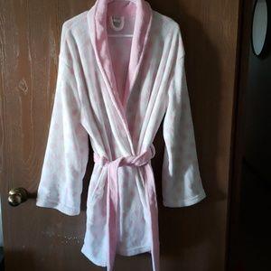 Womens Ulta Robe L/XL
